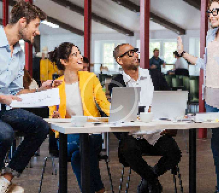 Tech Education Series: How to Uninstall Unused Programs